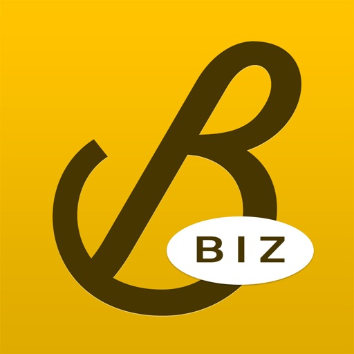 BooksyBIZ: Appointment Management & Point of Sale App Ranking & Review