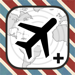 Flight+ - Real-Time Flight Tracker & Airline Info