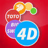 TOTO 4D BIG SWEEP LIVE SG Wiki