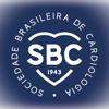 SBC - Diretrizes