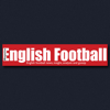 English Football Magazine