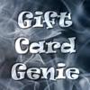 Gift Card Genie