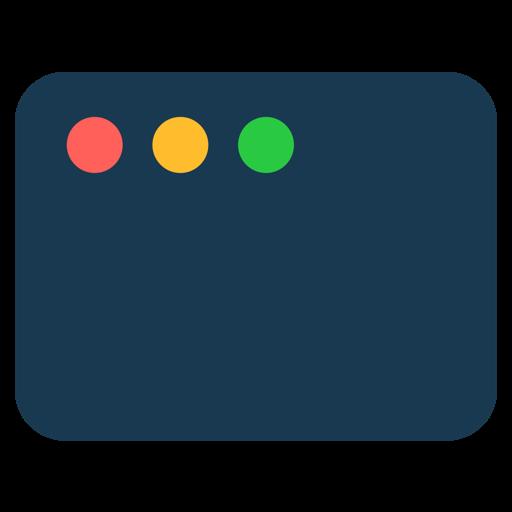 ARCSOFT™ – Web Builder & Design
