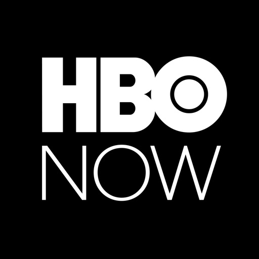 HBO NOW: Stream original series, hit movies & more