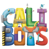 Calibots