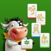 扎兰屯乐豹麻将 Aplicaciones gratuito para iPhone / iPad