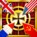 Strategy & Tactics: World War II Deluxe