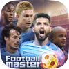 Football Master 2017 - Play Your Soccer Wiki