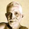 Ramana Maharshi Quotes & Sayings of Advaita Wisdom