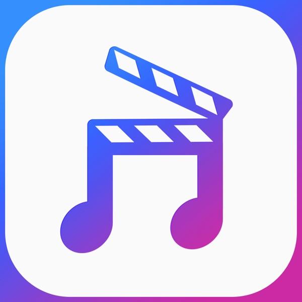 video clip maker