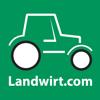 Landwirt.com Agrar Gebrauchtmaschinen und Anzeigen