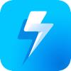 Photo Transfer - Wireless ,fastest&easy share