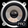 Audio Signalgenerator PRO - mit Sweeps & Rauschen
