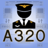 Airbus A320 CBT- Systems training