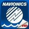 Boating HD Marine & Lakes Wiki