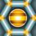 新蜂巢迷宫