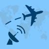 mi Flight Radar - Tracker & Plane Finder Pro