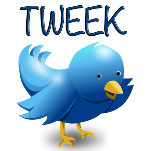 Tweeker for Twitter with MenuTab