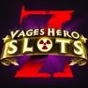 Vegas Hero Slots