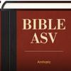 Amharic ASV Bible