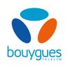 download Espace Client Bouygues Telecom