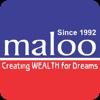 Maloo - Creating Wealth creating