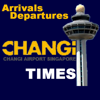 ChangiArrival