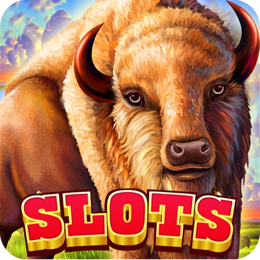 river rock casino and resort richmond bc Slot Machine