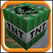 Addons for Minecraft PE - TnT Edition