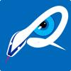 Learn Visually - Python 3 Programming Tutorial