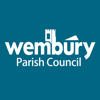 Wembury Parish Council Wiki