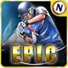 Epic Cricket – Big League Game