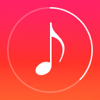 Music Streaming and Mp3 Player