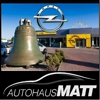 Opel Autohaus Matt GmbH Apolda autohaus danner