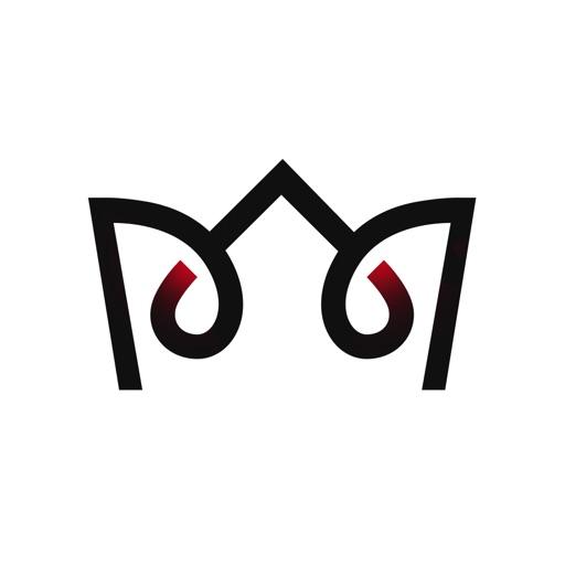 (比心) 花果山 - 女皇客户端 for 陈伟霆 版本更新 1,新增数据功能,可