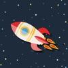 مهمة في الفضاء - لعبة كلمات