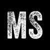 MsE&Co