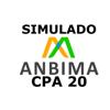 Simulado CPA 20 - Apostila 2017 Offline