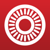 Carousell - Snap to Sell, Chat to Buy Wiki