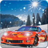 Highway Racer : Modern Cars Race Wiki