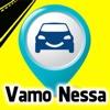 Vamo Nessa