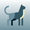 Pixel Cat- Post and share cat images Wiki