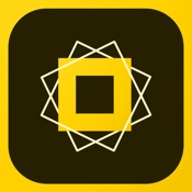 Adobe Spark: Visual Storytelling als Web-App verfügbar, mobile Apps mit Update