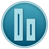 Netmo - The Netatmo Client