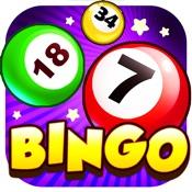 Bingo Holiday Classic Bingo Games hacken