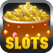 Pot of Gold Slots Vegas Slot Machine Free Games