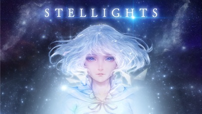 STELLIGHTS screenshot1