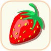 Healthy Life! app free for iPhone/iPad