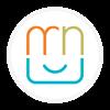 MarginNote Pro - 一款会重塑学习方式的阅读笔记工具