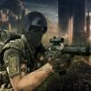 Counter terrorist Attack : Elite Sniper Shooter
